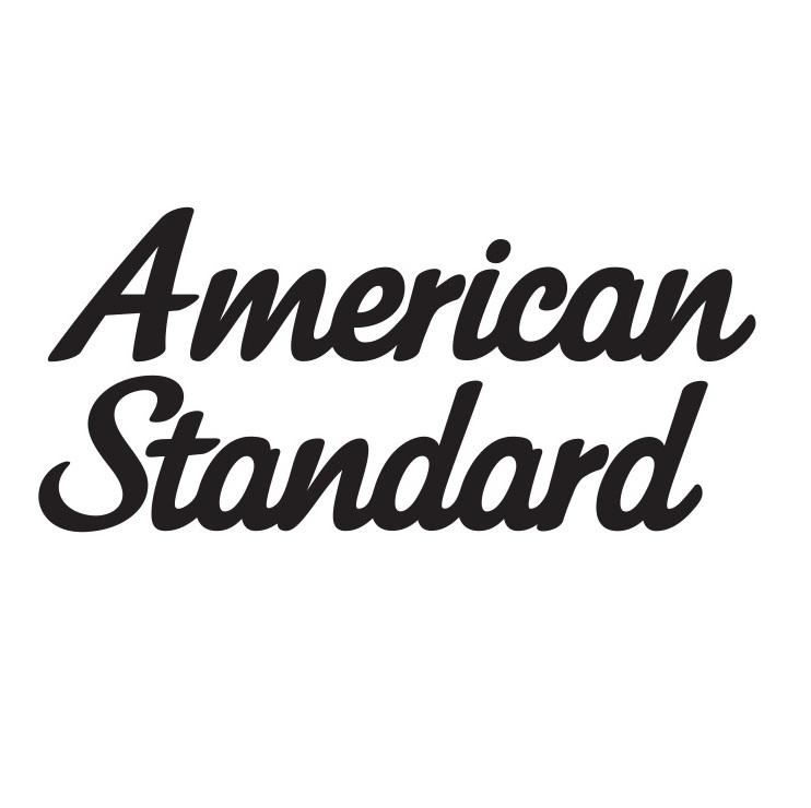 logo-ameican-standard