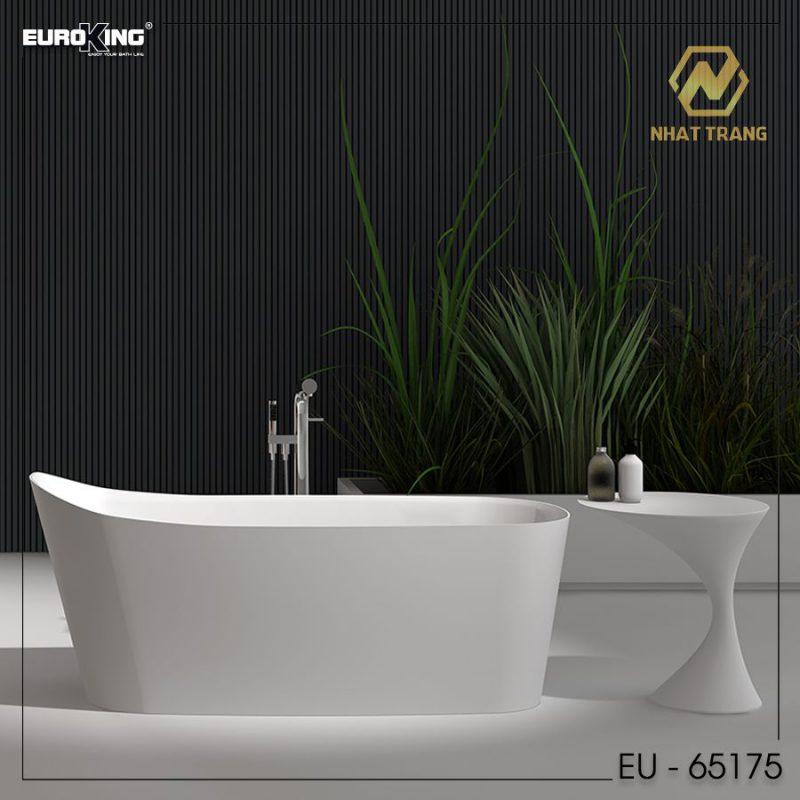 Bon-tam EUROKING-65175