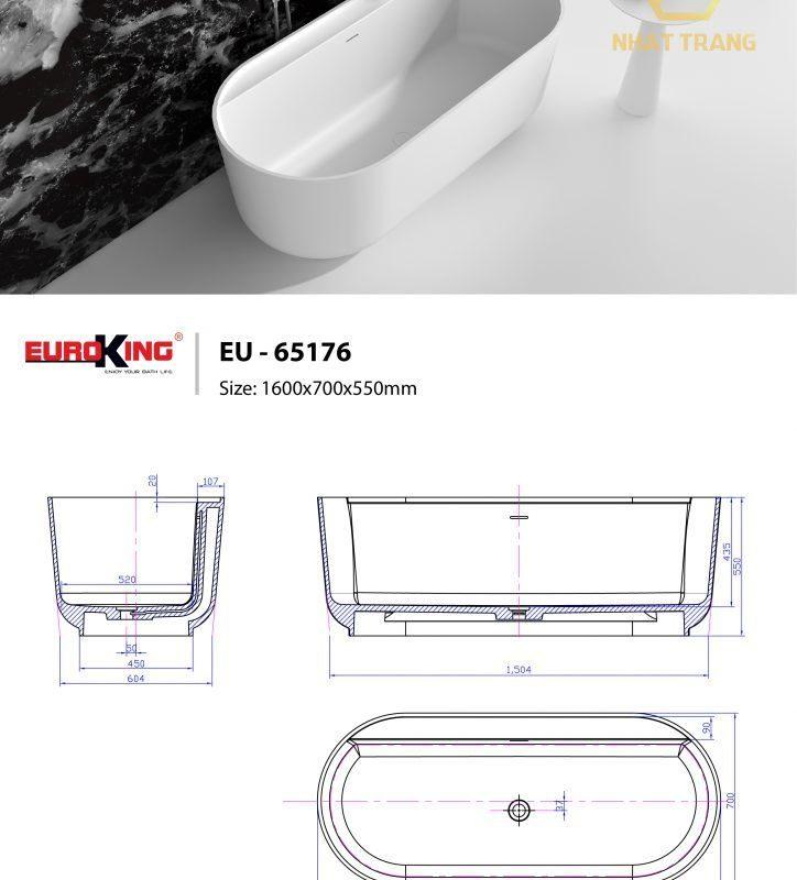 Bon-tam-EUROKING-65176