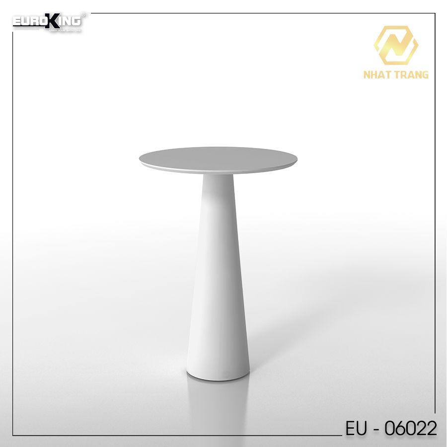 Bon-tam-EUROKING-65180