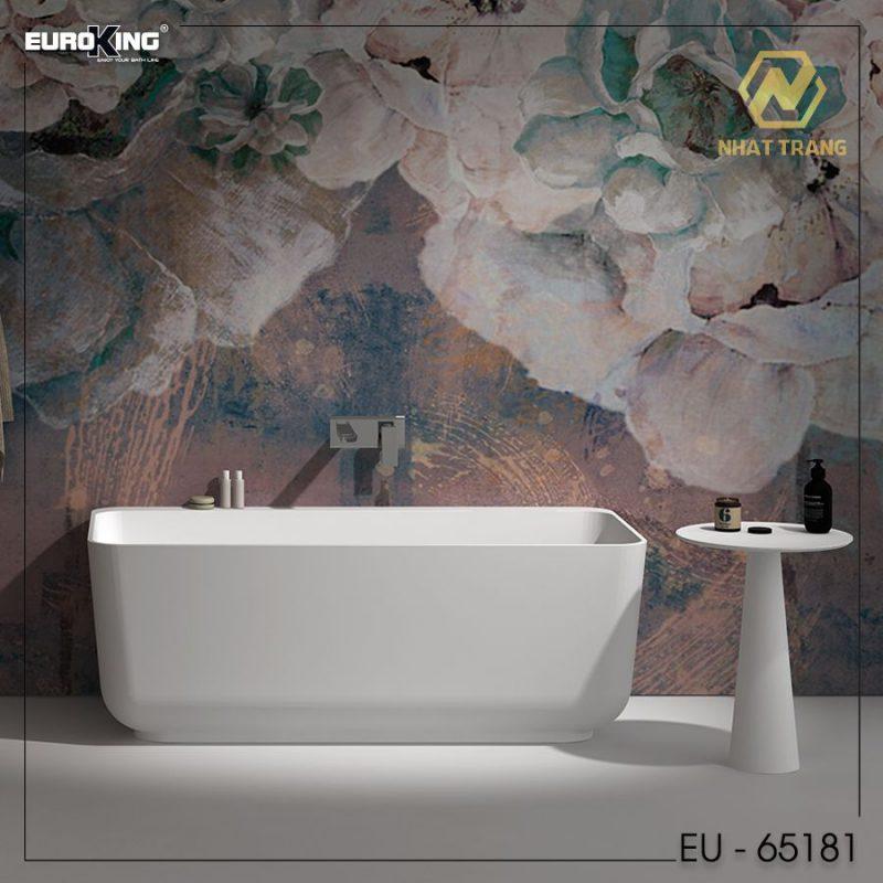 Bon-tam-euroking-65181