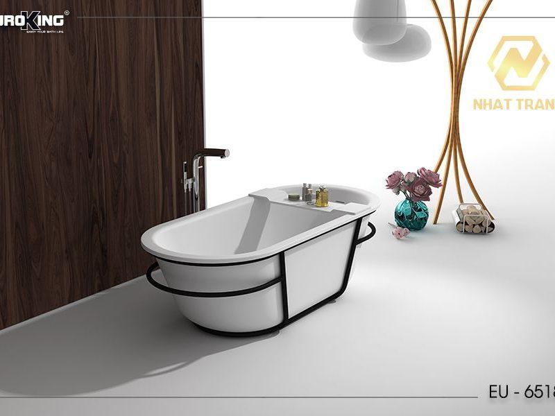 bồn tắm EROKING 65185