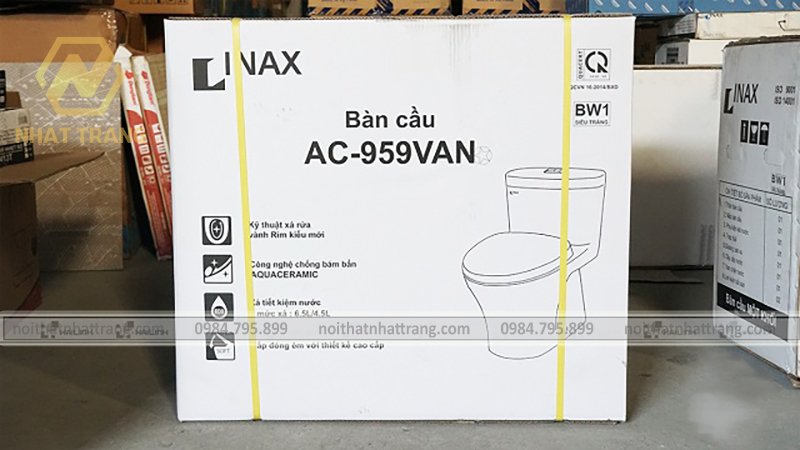 INAX C-959