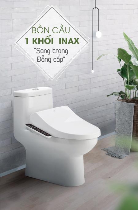 bon-cau-inax-1-khoi