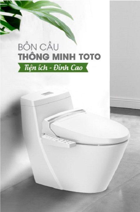 bon-cau-toto