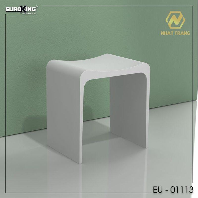 bon-tam-EUROKING-65158