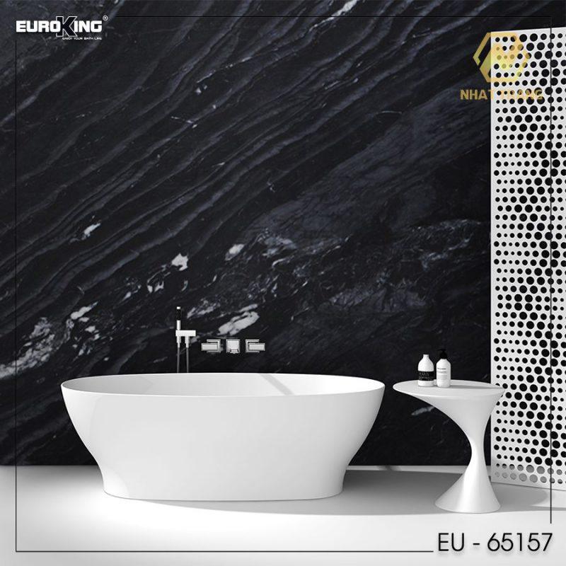 bon-tam-euroking-65157