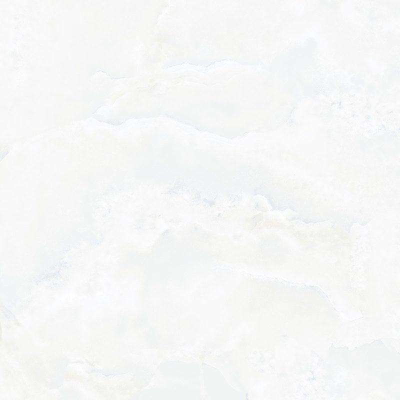 Gạch lát nền Viglacera
