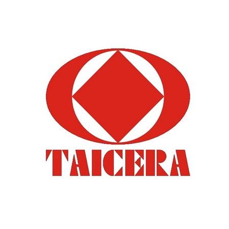 logo-taicera-2