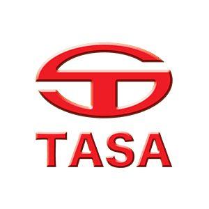 Gạch Tasa