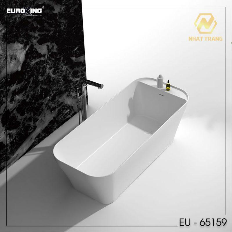 bon-tam-EUROKING-65159