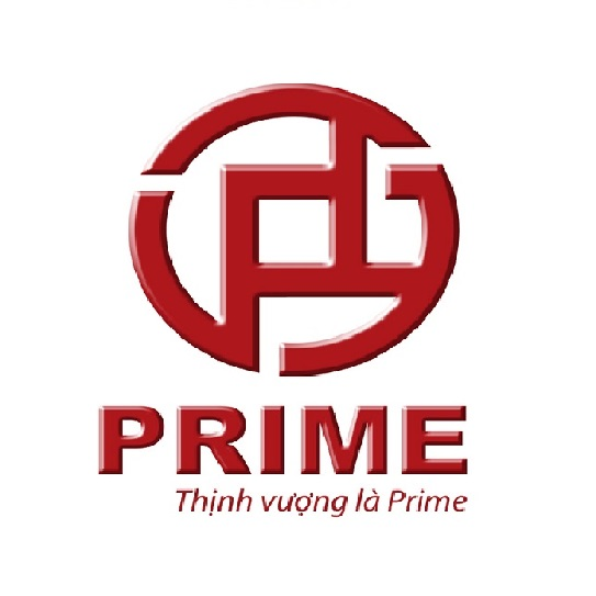 gach-prime
