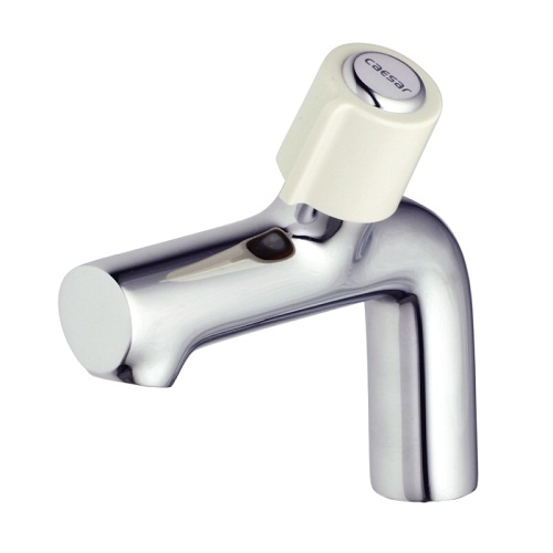 Vòi chậu lavabo B105C