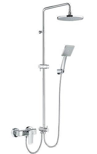 Sen cây tắm Inax BFV-50S