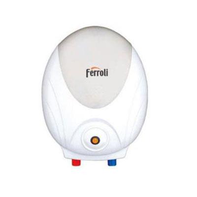 Bình nóng lạnh Ferroli HOT DOG 5L