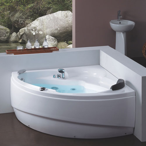 Bồn tắm massage Euroking EU-6143