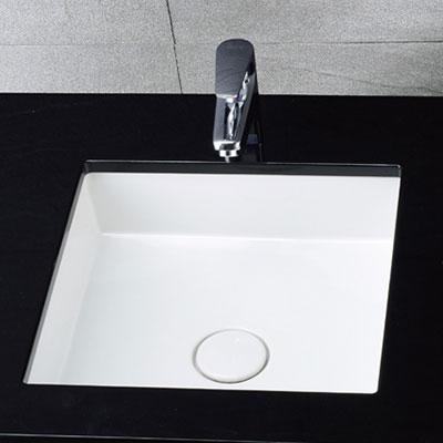 Chậu rửa lavabo Caesar LF5128