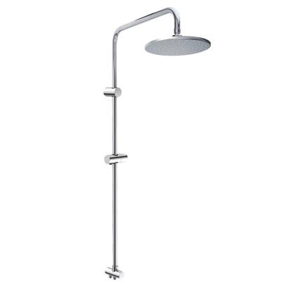 Cần sen cây tắm TOTO DM907CS