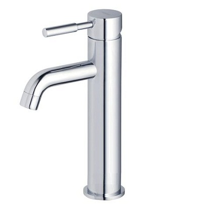 Vòi rửa lavabo Hado HU-310H