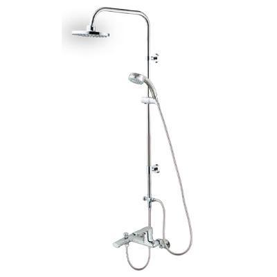 Sen cây tắm Caesar S433C BS122