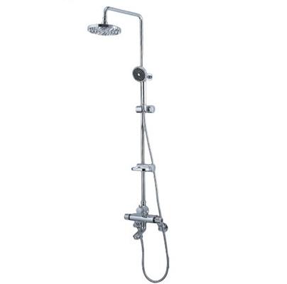 Sen cây tắm nhiệt độ Hado HU-8320