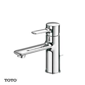 Vòi chậu lavabo TOTO TS222A