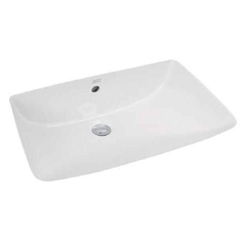 Chậu rửa lavabo âm bàn AMERICAN Standard WP-0418