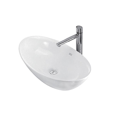 Chậu rửa lavabo American WP-F608