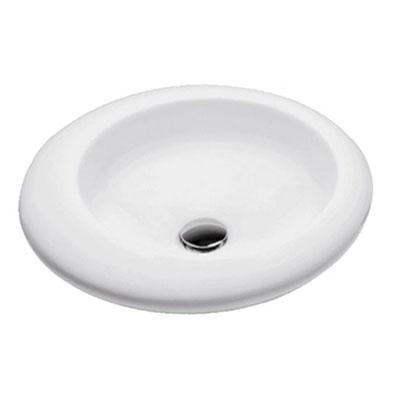 Chậu lavabo American Standard WP-F643