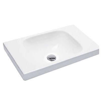 Chậu lavabo  American Standard WP-F648