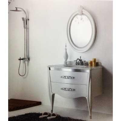 Bộ tủ chậu Inox Dada YB-925