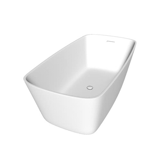 Bồn tắm đặt sàn American Standard BTAS9831