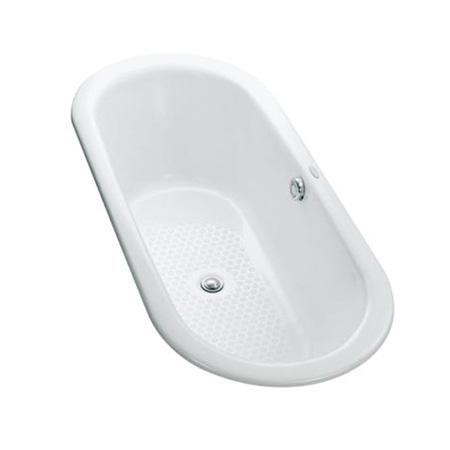 Bồn tắm Toto FBY1710CPEV#W