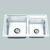 Chậu rửa bát Inox Picenza PZ9-7542