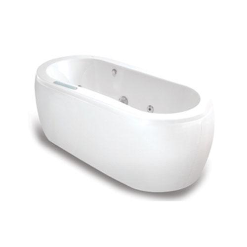 Bồn tắm massage AmericanStandard Acacia 70192100-WT