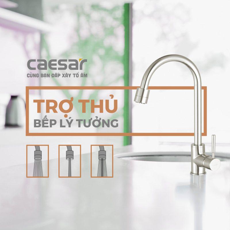 CAESAR-K325C