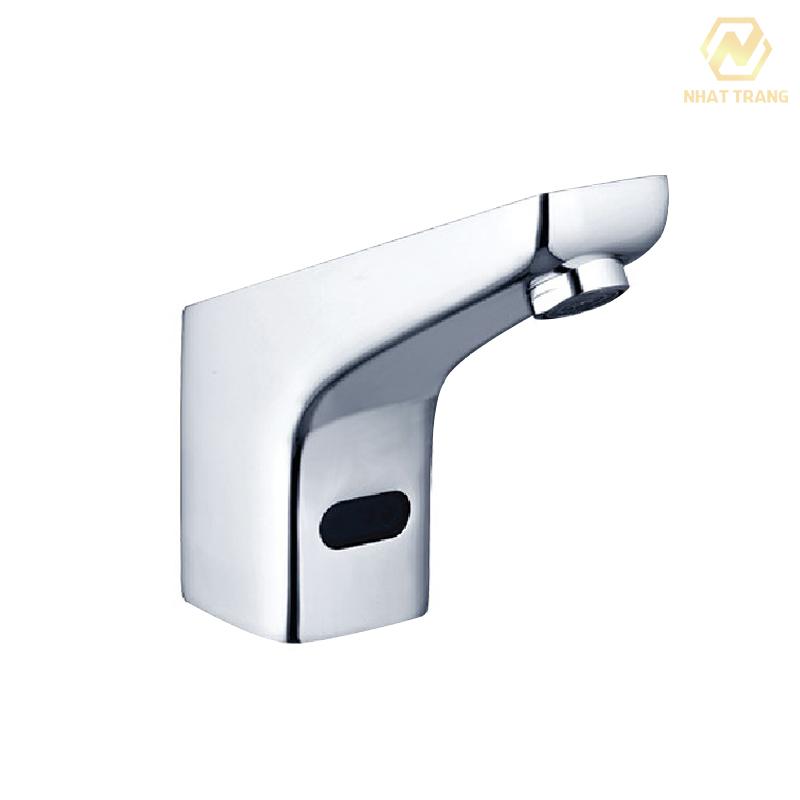 voi-lavabo-caesar-A912