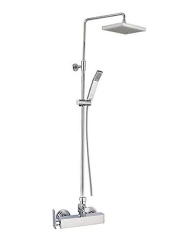 Bộ sen cây tắm American Standard WF-3672+A-6110.978.903