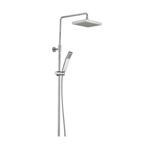 Cần sen cây tắm American Standard A-6110.978.903