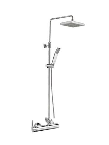 Bộ sen cây tắm American Standard WF-0572+A-6110.978.903