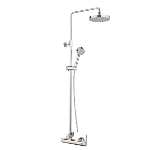 Sen cây tắm American Standard D200