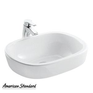 Chậu rửa lavabo American standard 0950-WT WP-0626