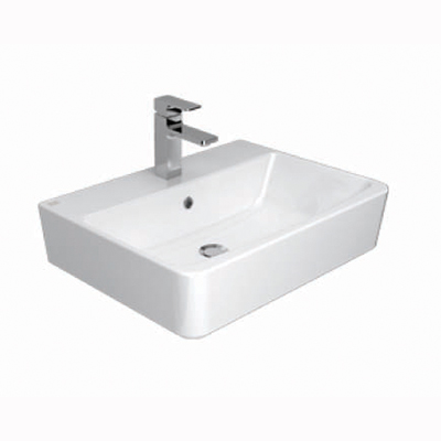 Chậu rửa Lavabo AMERICAN Standard VF-0800/ VF-0901