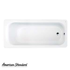 Bồn tắm Acrylic AmericanStandard 70270-WT