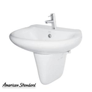 Chậu rửa lavabo American Standard VF-0800/VF-0911