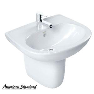 Chậu rửa lavabo American VF-0947/VF-0741