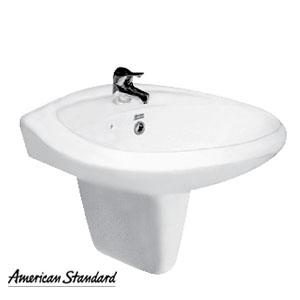 Chậu rửa lavabo American VF-0969/VF-0912