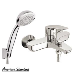 Vòi sen tắm Americanstandard WF-0311