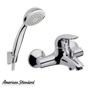 Vòi sen tắm Americanstandard WF-1511