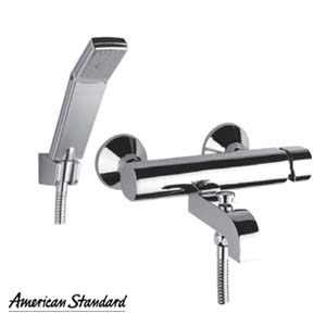 Vòi sen tắm Americanstandard WF-2711